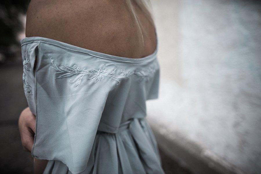 light-blue-wedding-dress-movement_0005.jpg