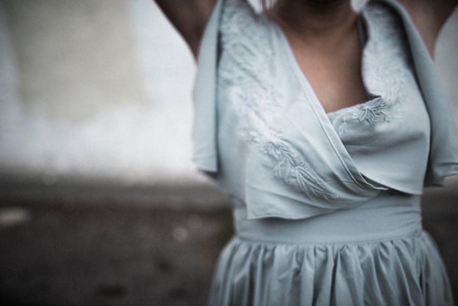 light-blue-wedding-dress-movement_0008.jpg