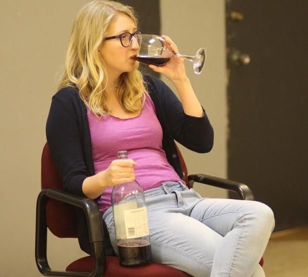 seminar wine.png