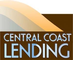 Central-Coast-Lending-Logo