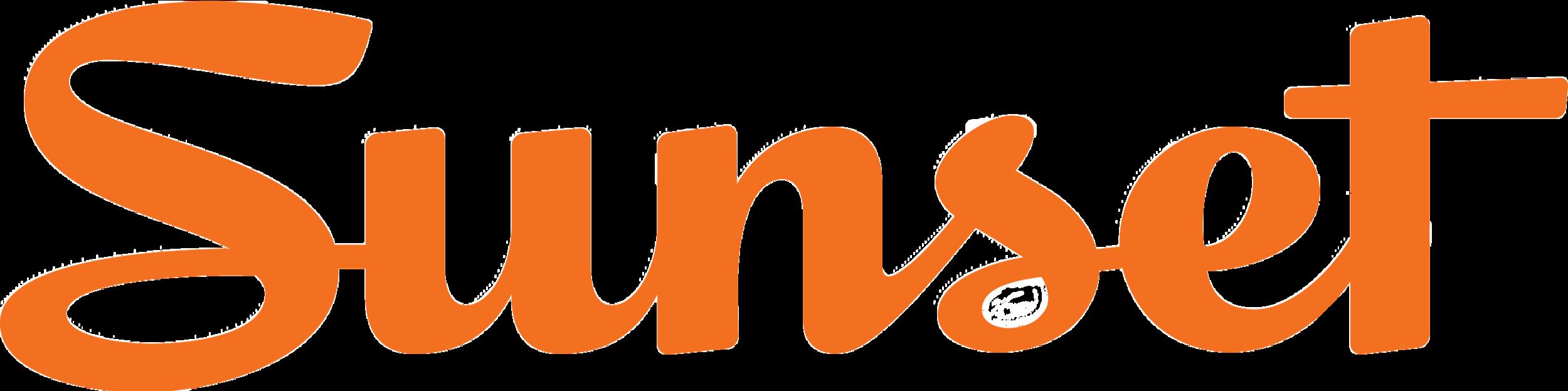 Sunset-Magazine-Logo-Transparent-Background
