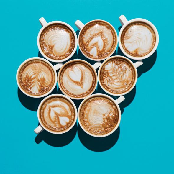 explore-coffee-longevity.adapt.590.1.jpg