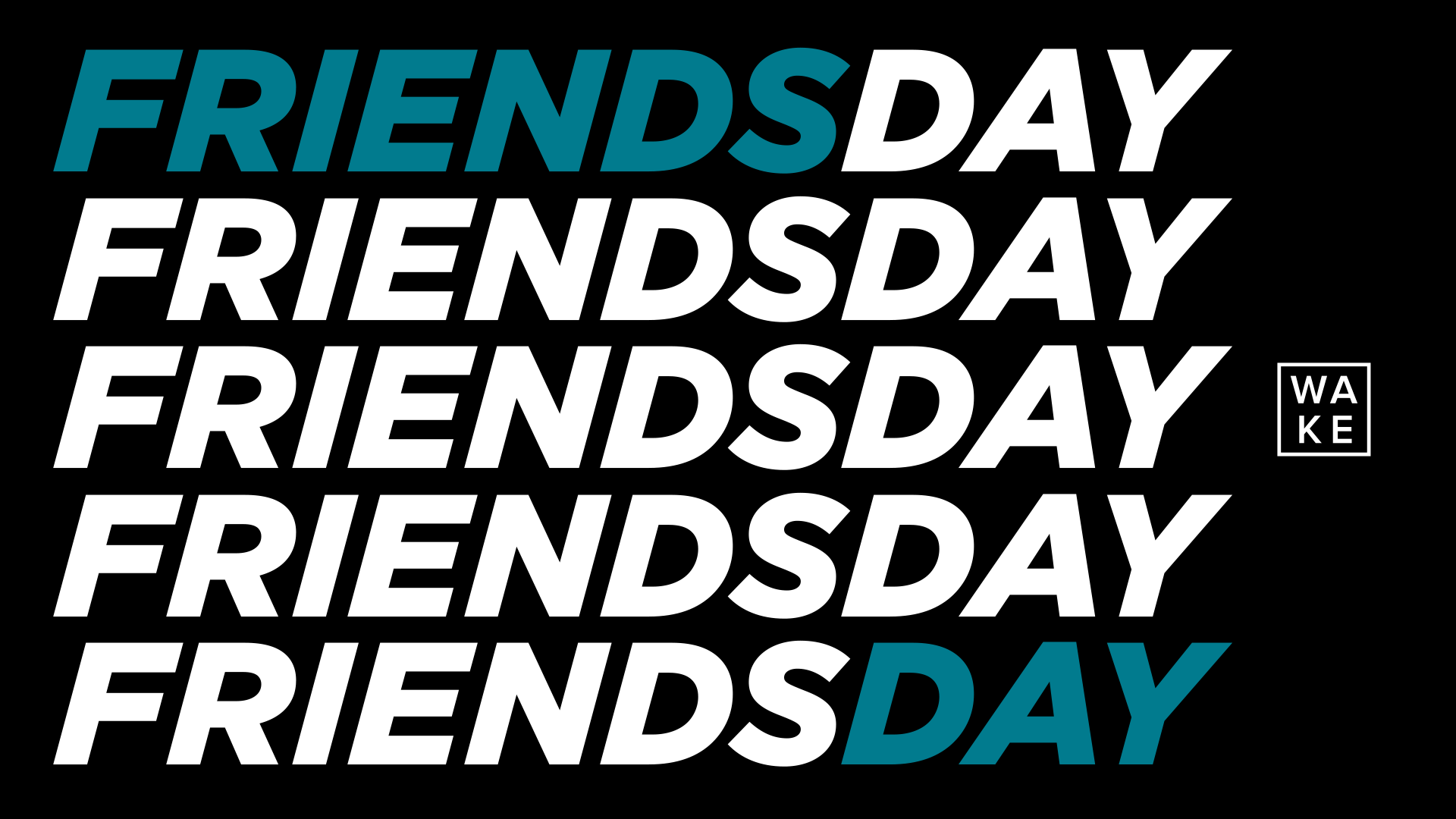 FriendsDay_SeriesArtboard-1-copy-2.png