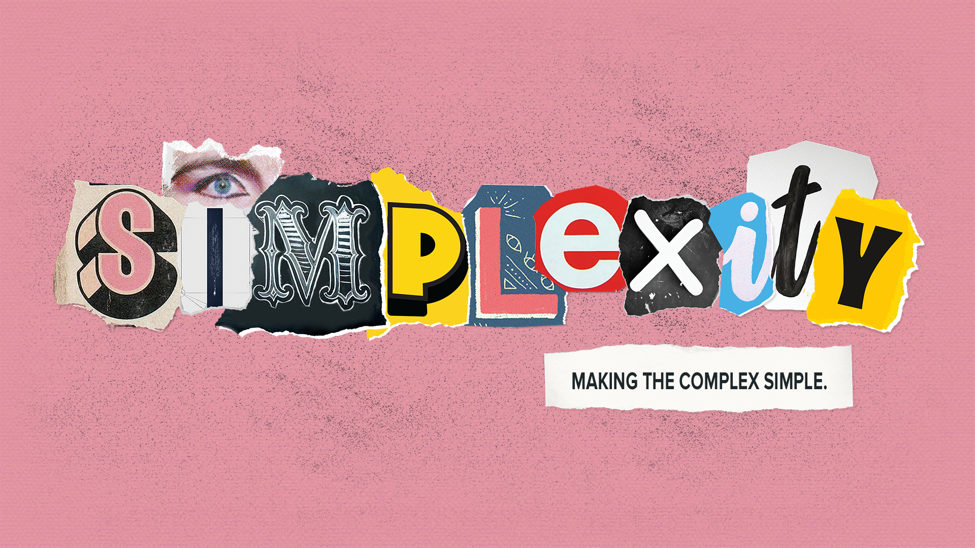 Simplexity_V2_1080.png