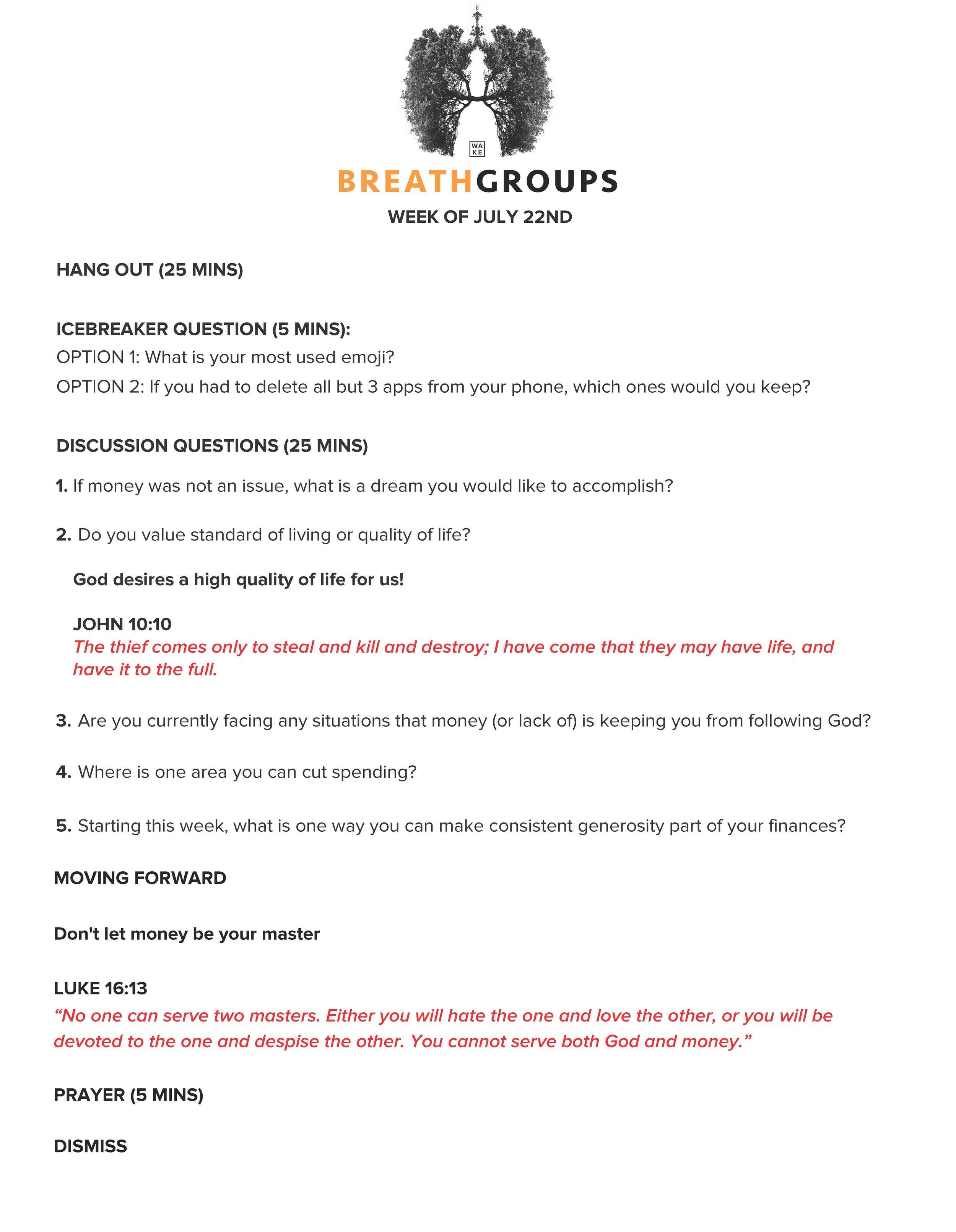 Breath Questions_ July 22ND.jpg