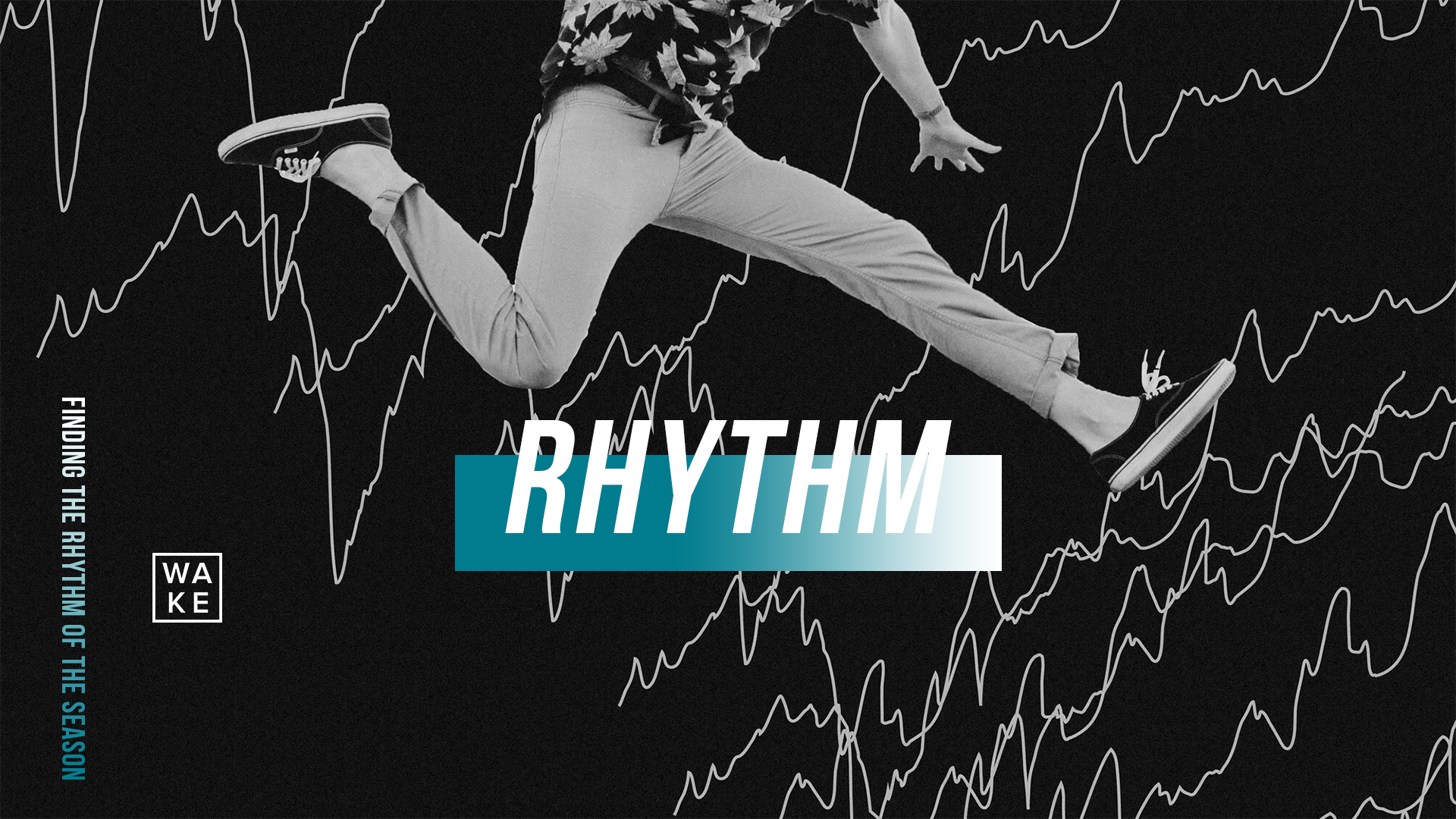 Rhythm_Series.png