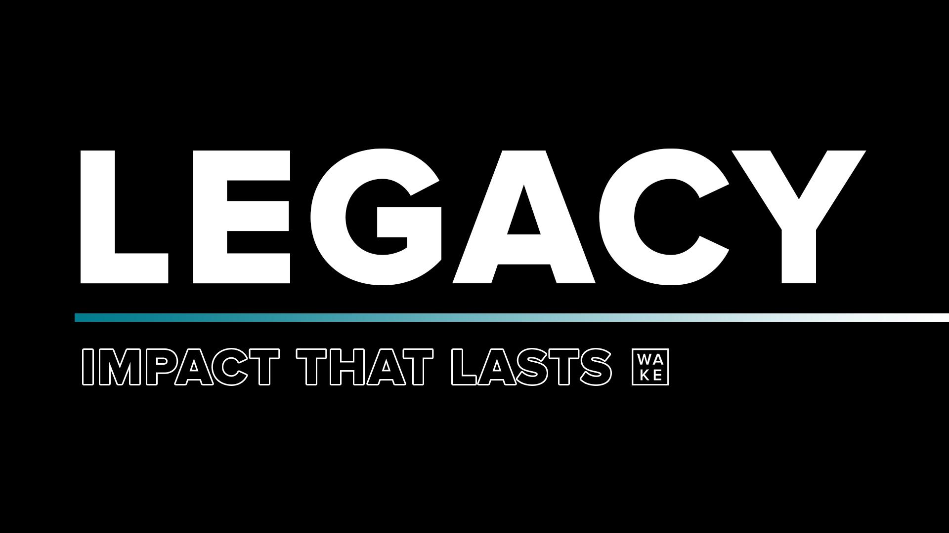 LEGACY_Series_V3_Black.jpg