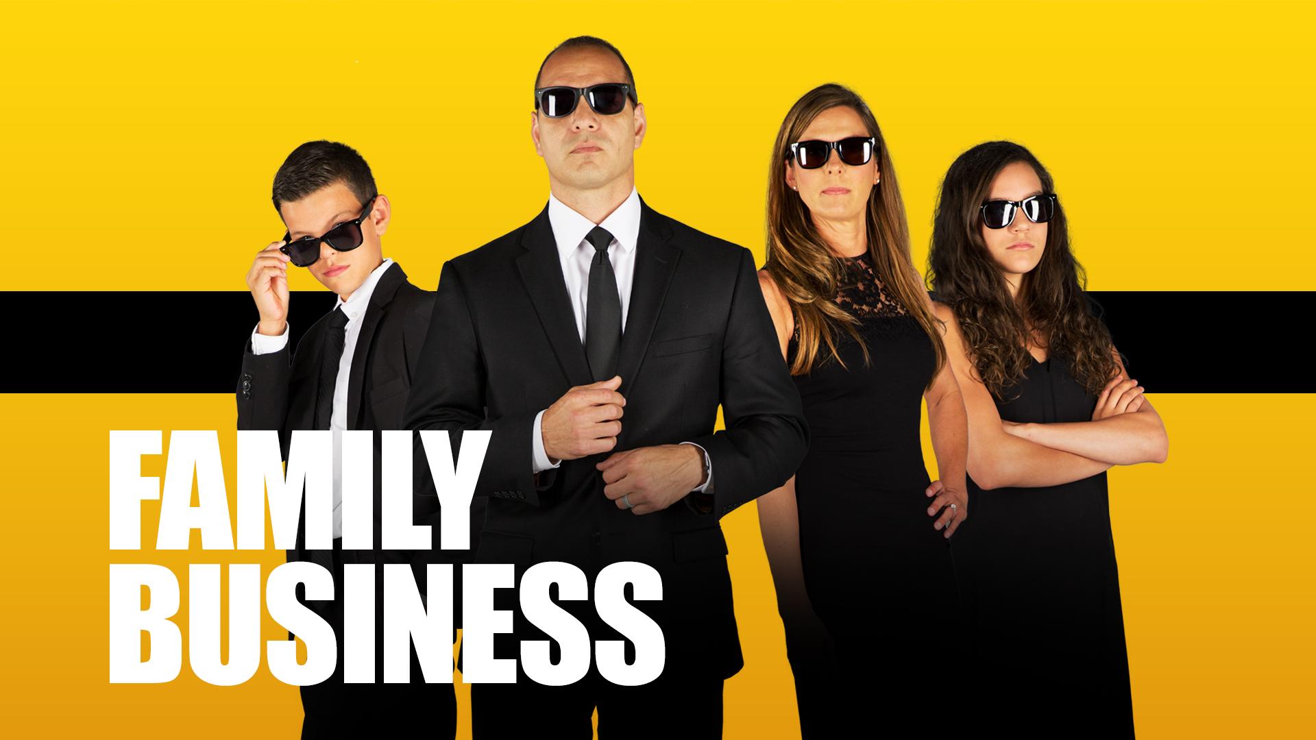 FamilyBusiness_FullScreen_SeriesArt.jpg