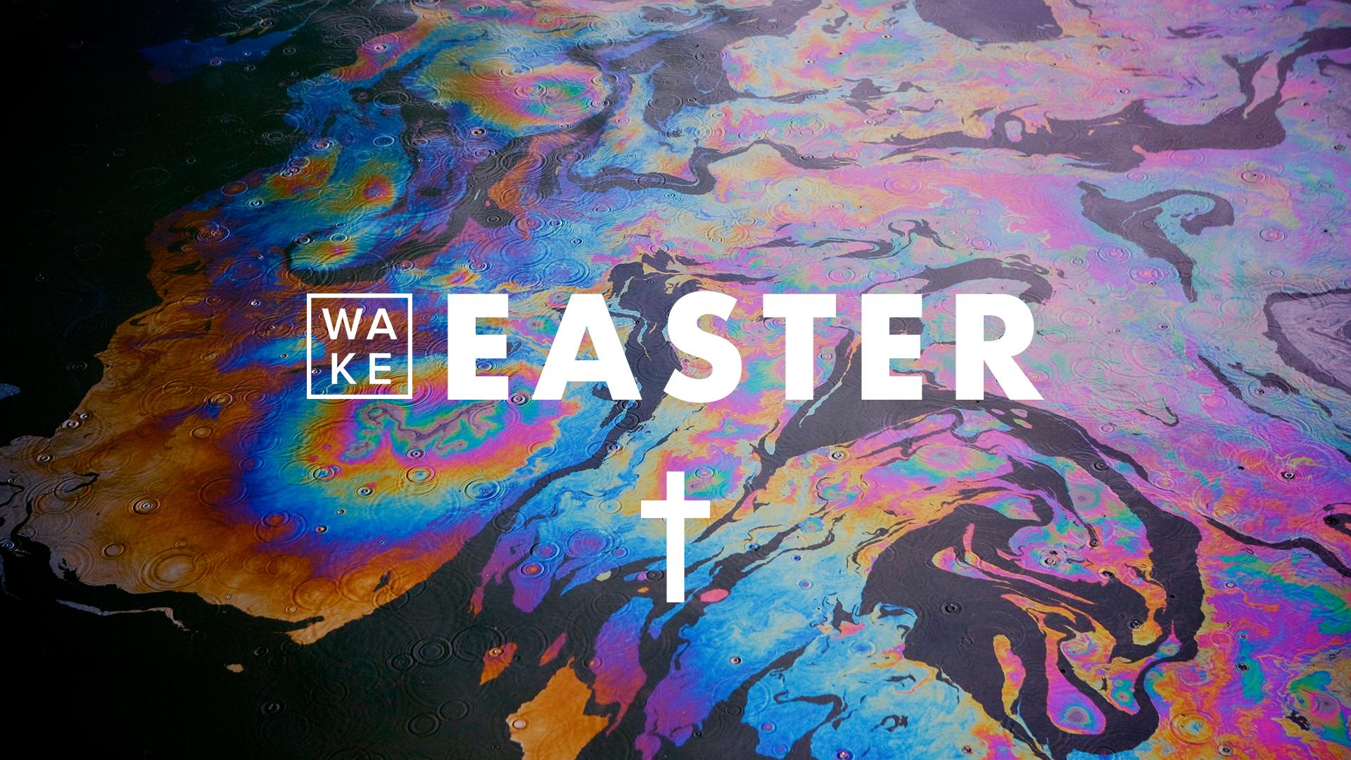 WAKE_Easter_2019_Swirls.jpg
