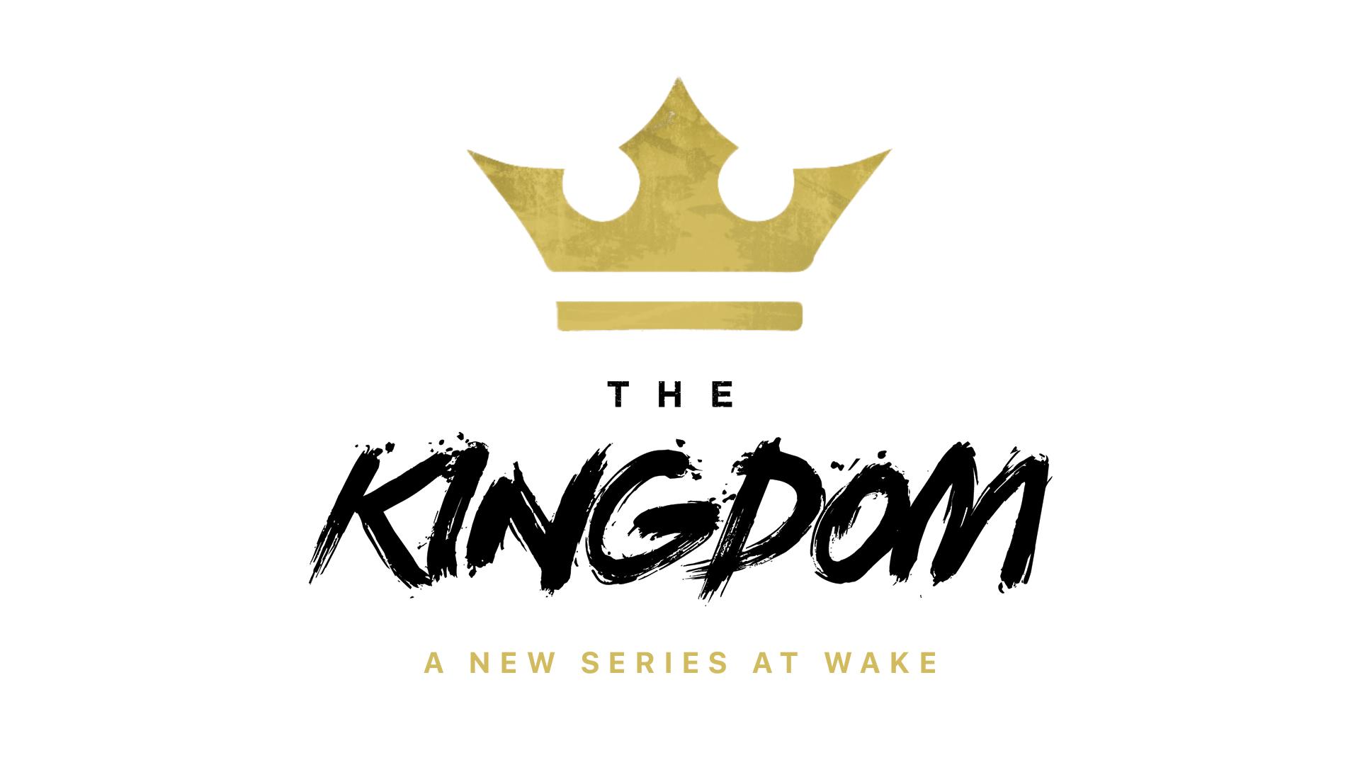 WAKE_Kingdom_Series_V4.jpg