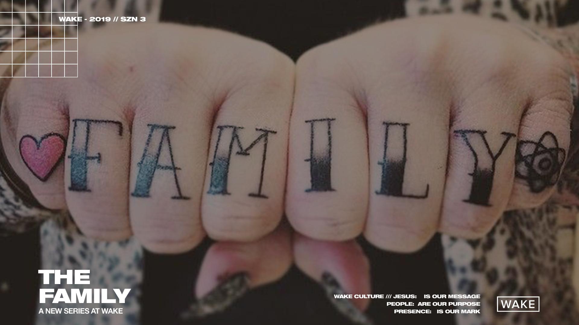 WAKE_Family_Series.jpg