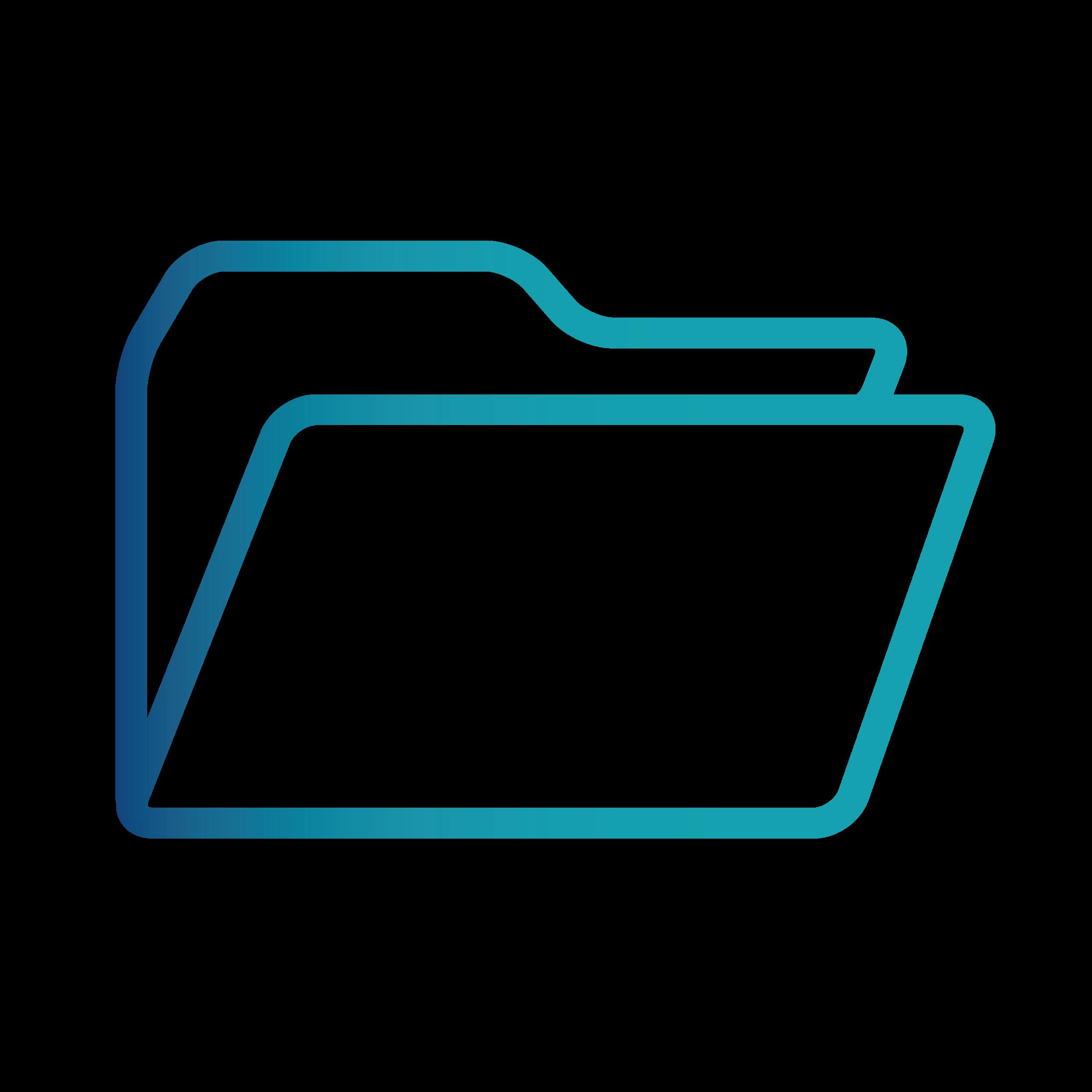 Infracorr_Website_Icon_Folder.png