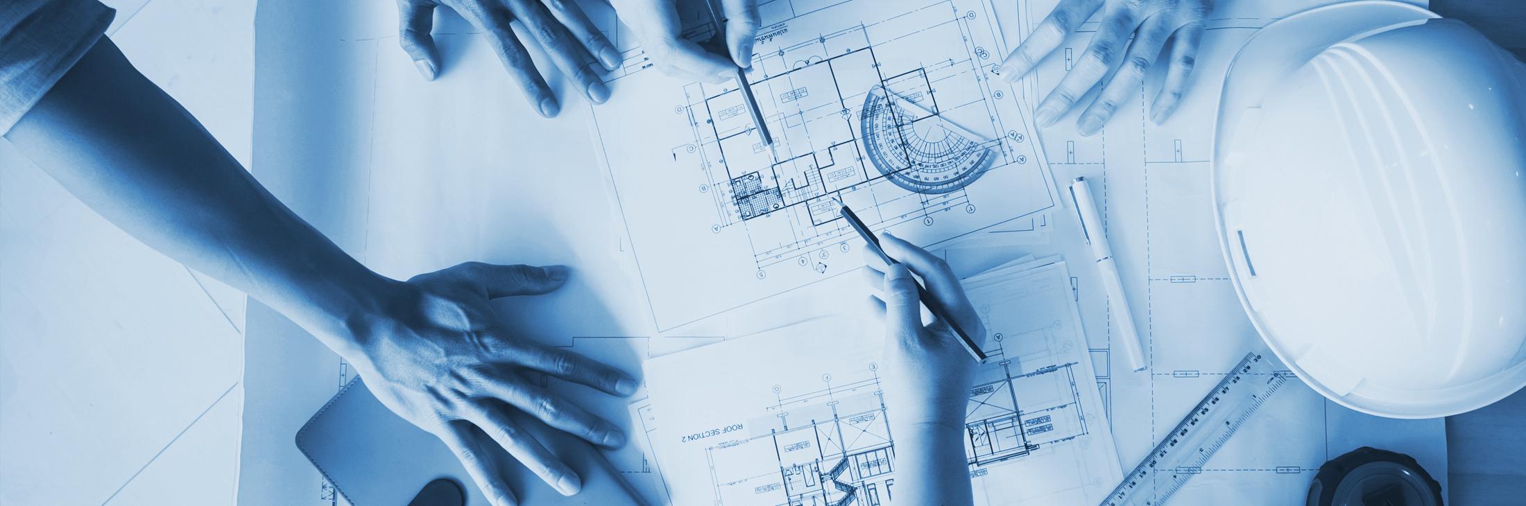 DesignForDurability_Header.jpg