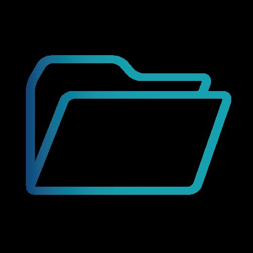 1.1 Test Certificates