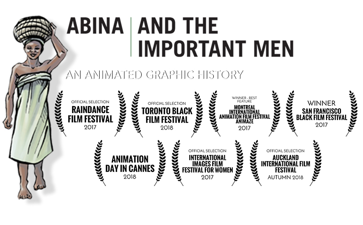 ABINA website horizontal .jpg