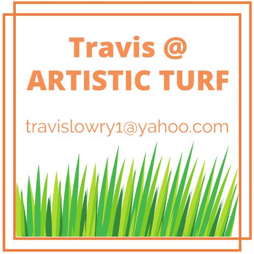 Travis @ ARTISTIC TURF.png