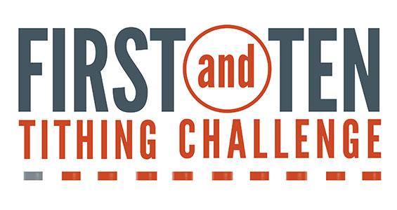 first_and_ten_logo.jpg