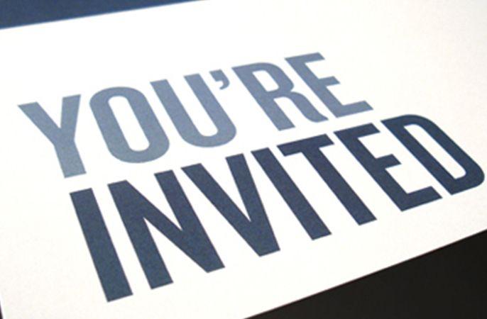 ways-to-invite-someone-to-church.jpg