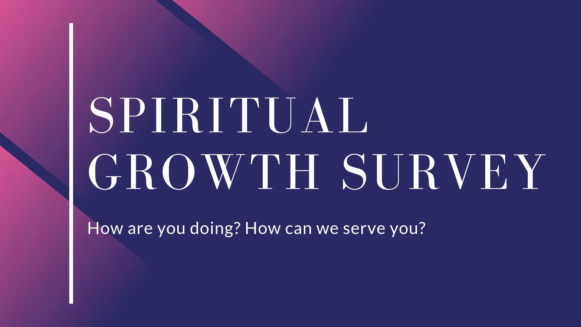 Spiritual growth survey.png