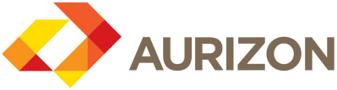 4 Aurizon.png