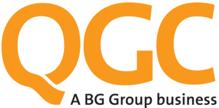 7 QGC.png