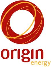 10 Origin.png
