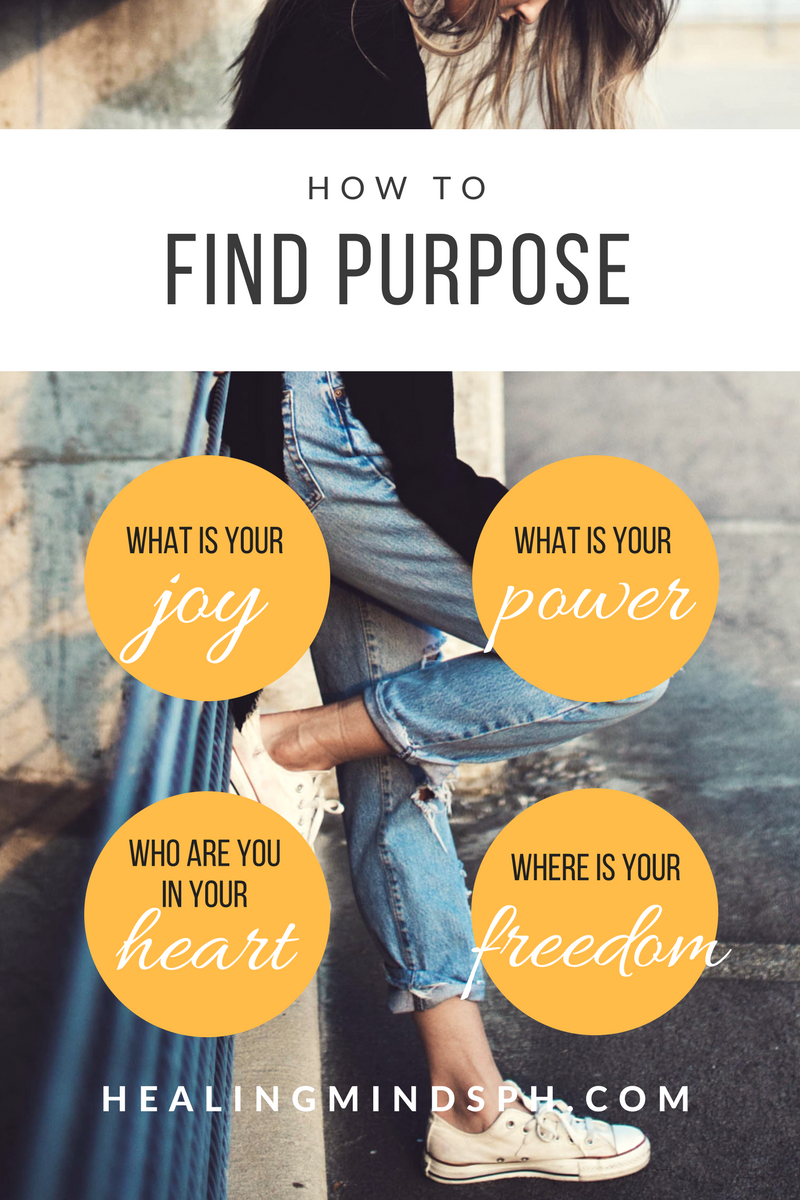 healingmindsph-finding-purpose