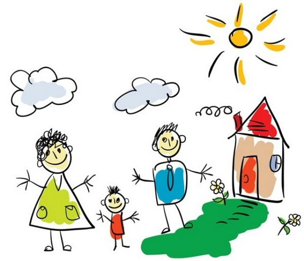 children-drawing.jpg