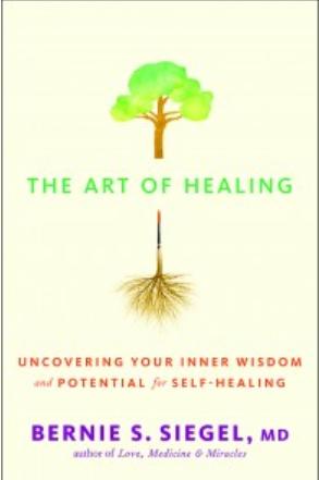 Art of Healing.png