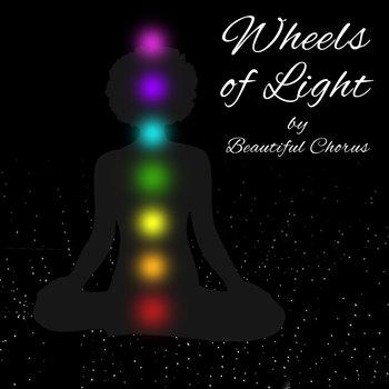Wheels of Light.jpg