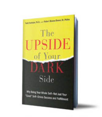 Upside of your darkside.png