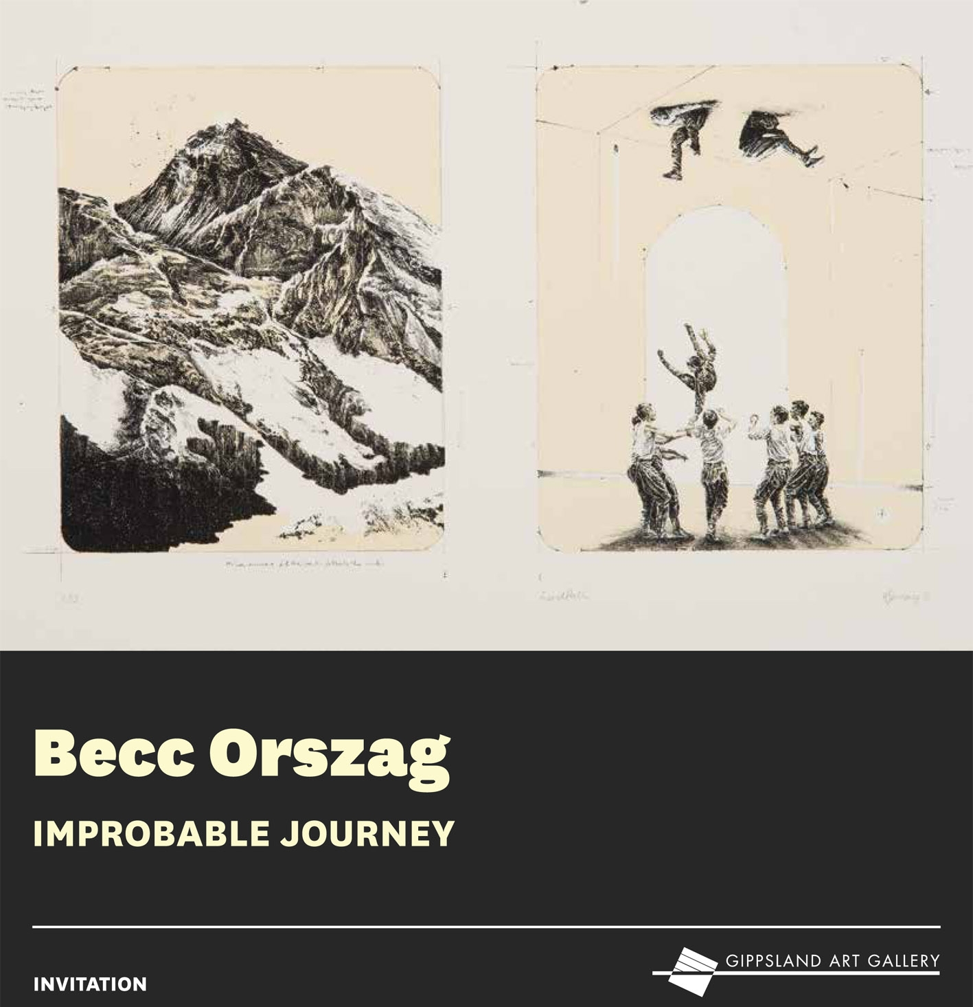 becc-orszag-invitation_catalogue_email-1