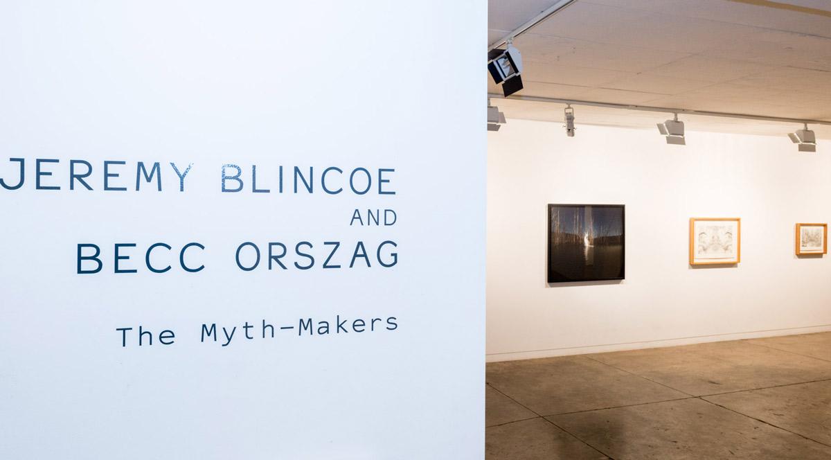 Becc-Orszag_mythmakers_installation-4.jpg