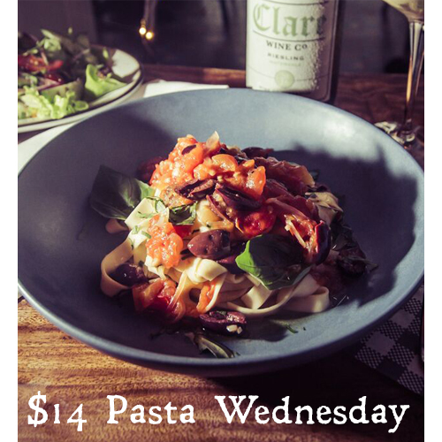 Pasta Wednesday.jpg