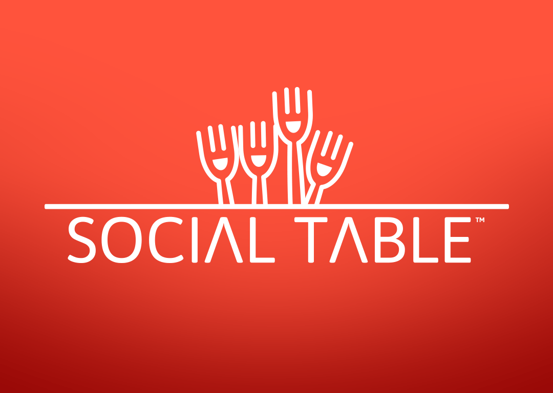 Meet SocialTable...    We exist because we value genuine connection.    We know how hard it can be to meet people when you're travelling,recently relocated, searching for a low-pressure dating options, or simply want to make new friends.    We enjoy meeting people -we love eating out and sharing new experiences - and sometimes even finding potential dates.    https://www.socialtable.co