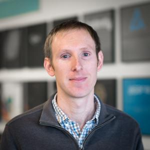 Ed Snook   Looker - Human Resources Director
