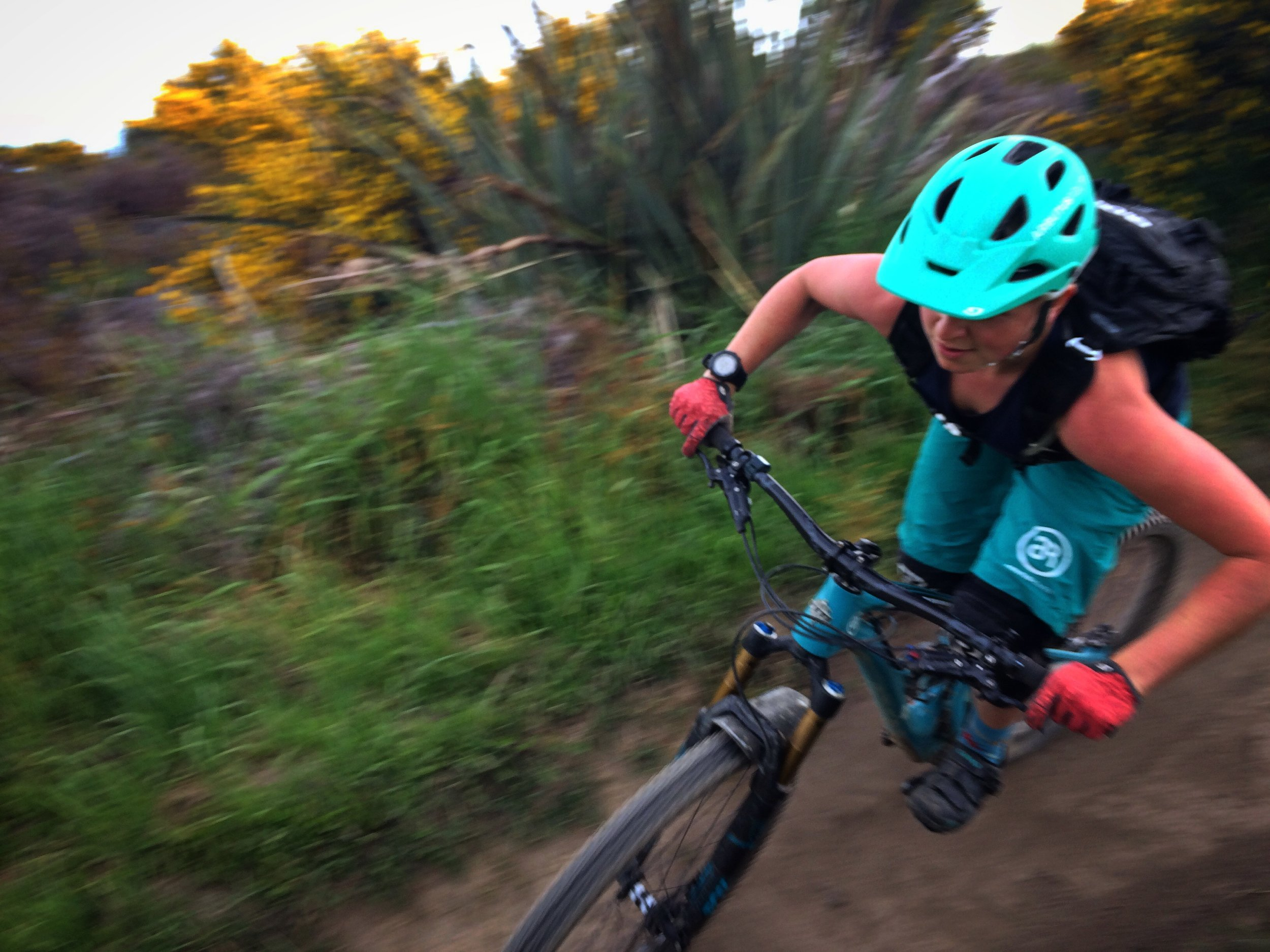 Endurance_Training_ChristchurchNZ