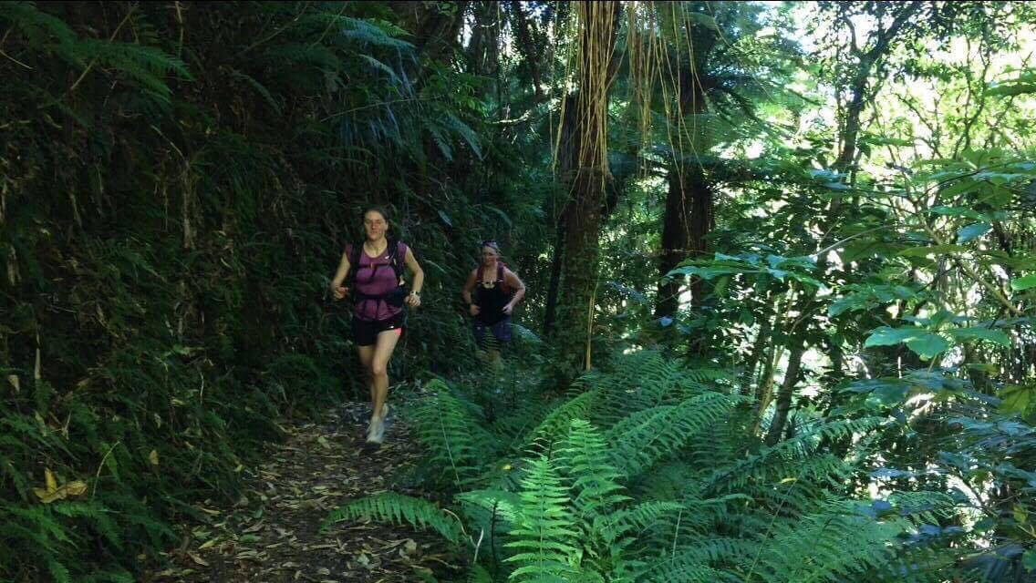 Nydia_Track_Trail_Run_Nina.jpg