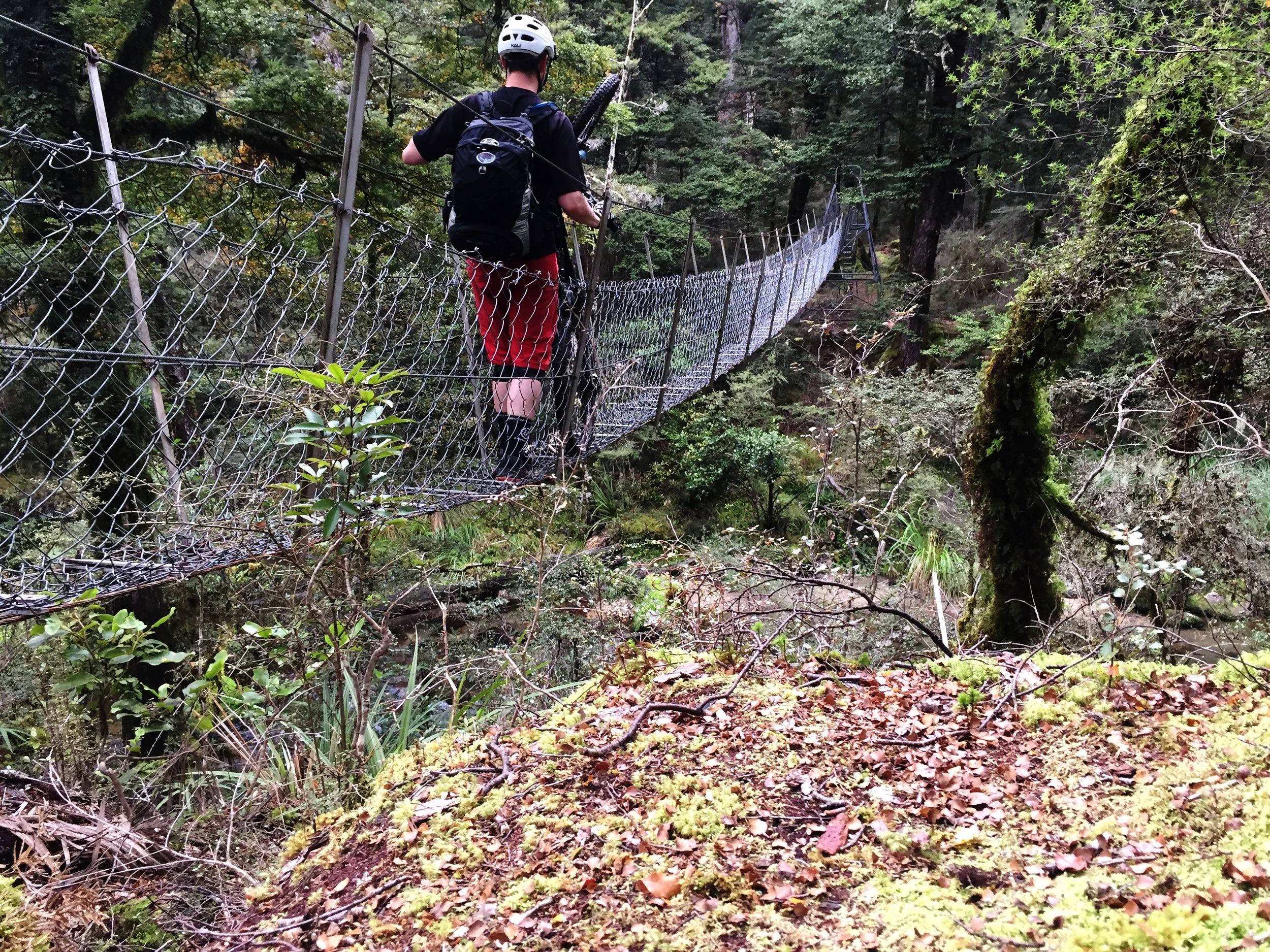 Dan-Crossing-Te-Iringa-Suspension-bridge.JPG