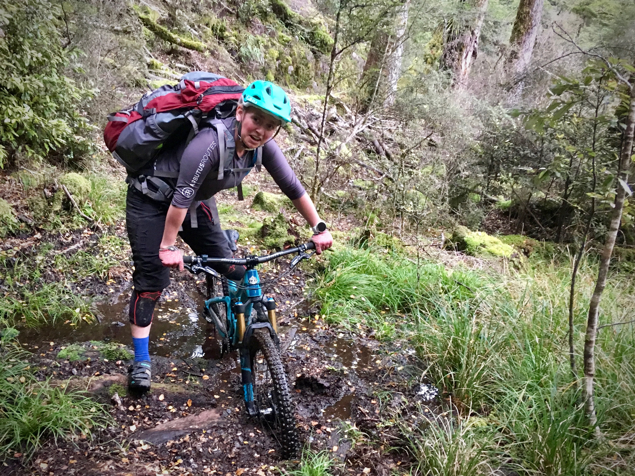 Te-Iringa-bog-crossing-New-Zealand-Bike-packing.jpg