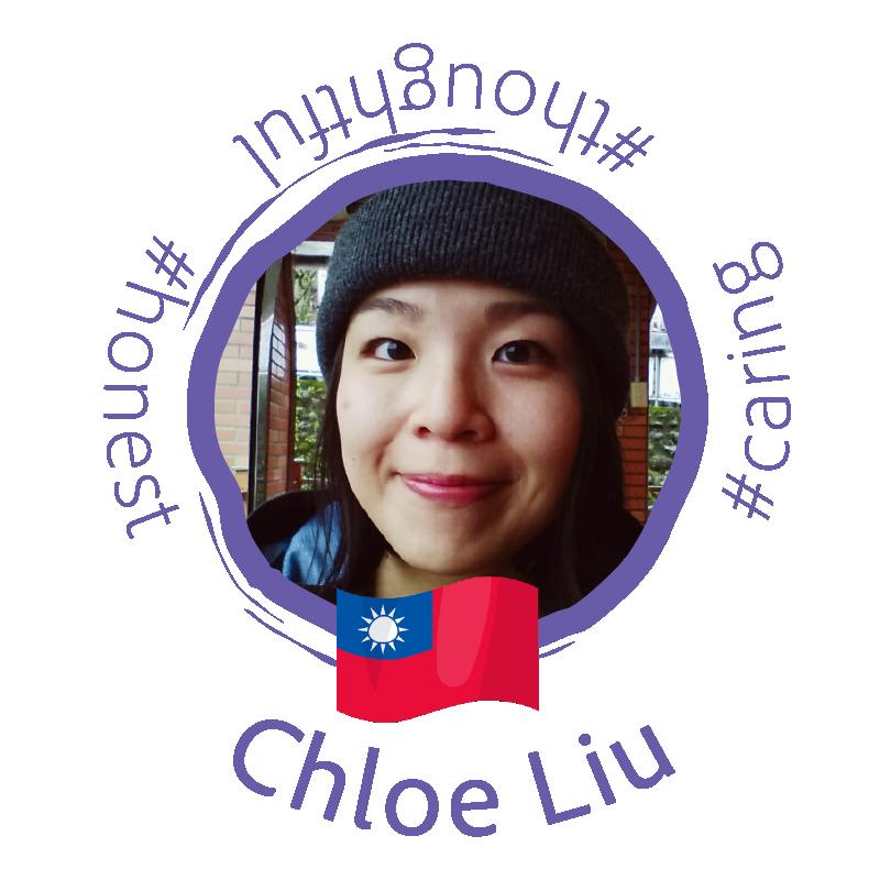 V_Chloe-01.png