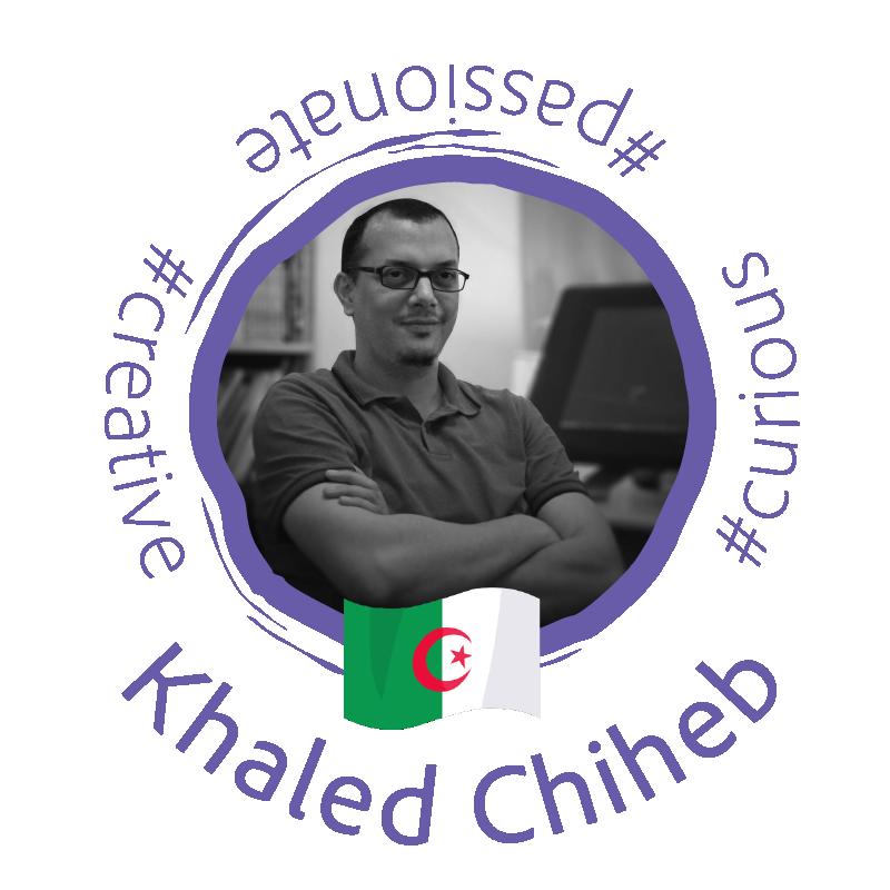 V_Khaled-01.png