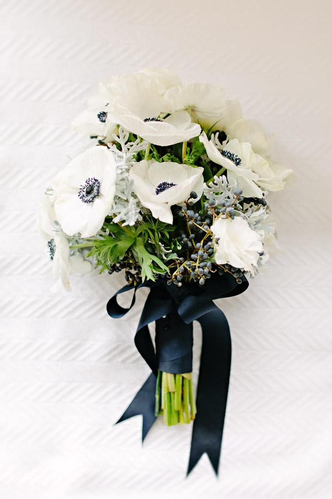 Jinda_Photography_Wedding_California_Albion_Inn_San_Francisco-1-5.jpg