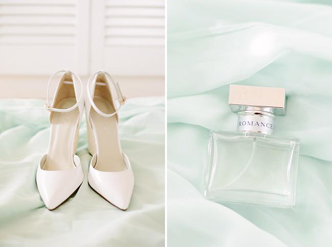 Jinda_Photography_Wedding_California_Albion_Inn_San_Francisco-3.jpg