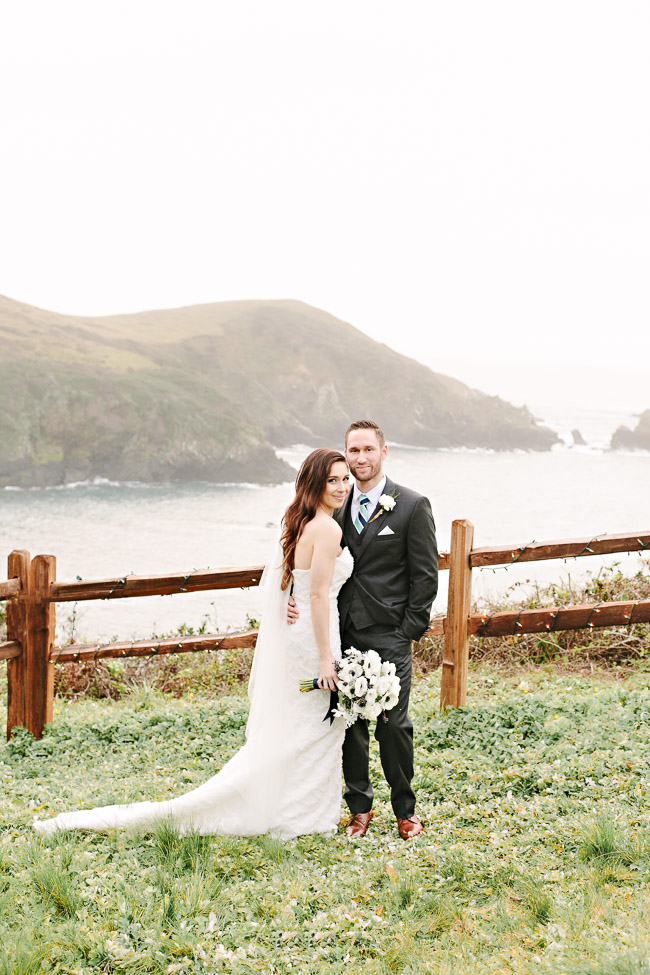 Jinda_Photography_Wedding_California_Albion_Inn_San_Francisco-1-17.jpg