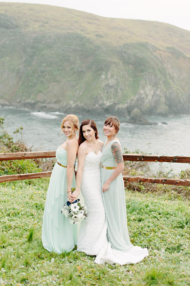 Jinda_Photography_Wedding_California_Albion_Inn_San_Francisco-1-22.jpg