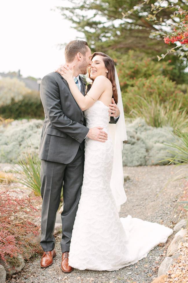 Jinda_Photography_Wedding_California_Albion_Inn_San_Francisco-7.jpg