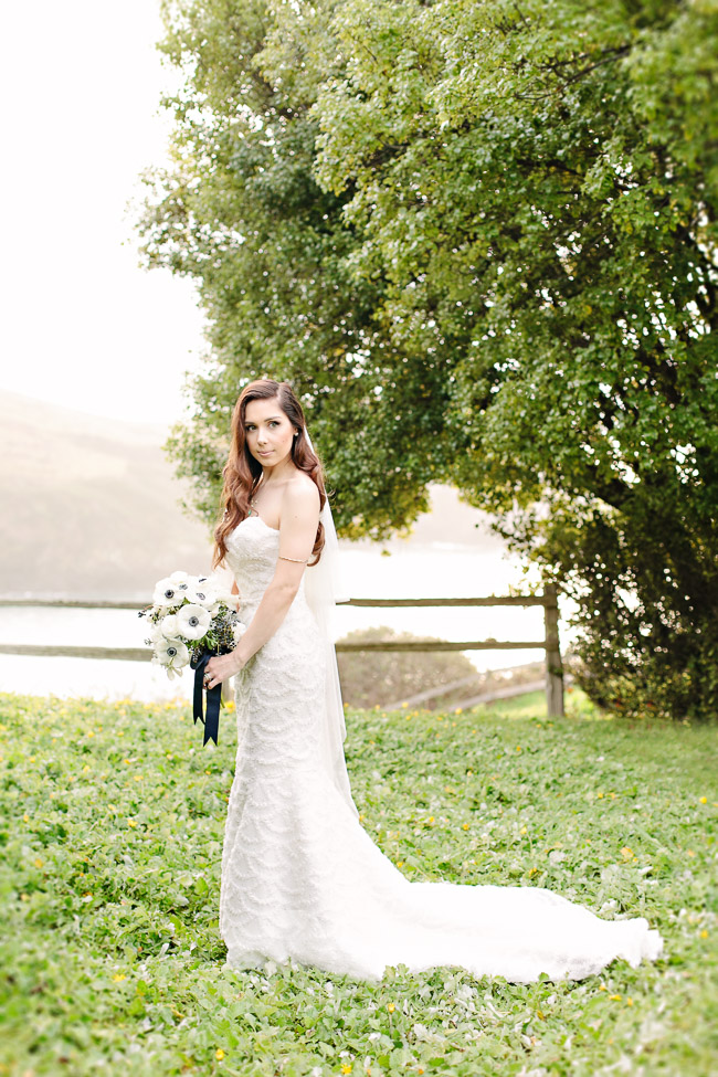 Jinda_Photography_Wedding_California_Albion_Inn_San_Francisco-6-2.jpg