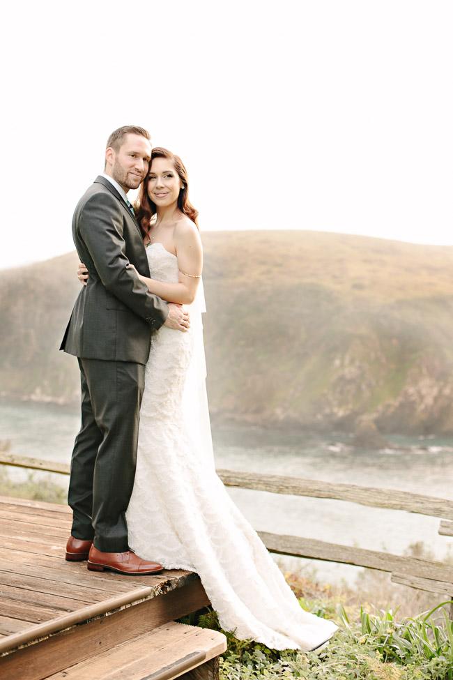 Jinda_Photography_Wedding_California_Albion_Inn_San_Francisco-3-3.jpg