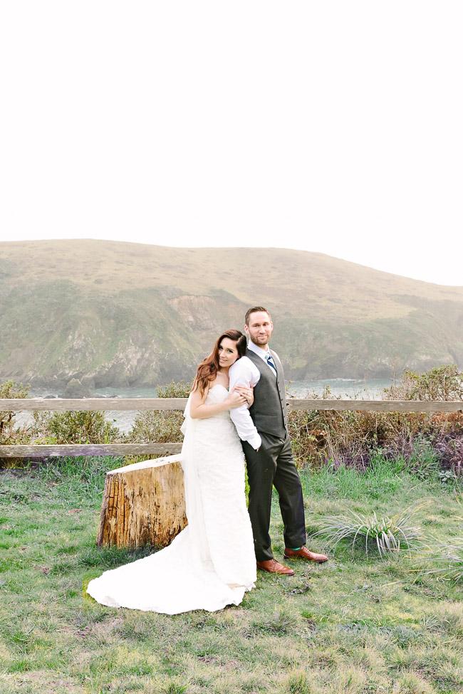 Jinda_Photography_Wedding_California_Albion_Inn_San_Francisco-17.jpg